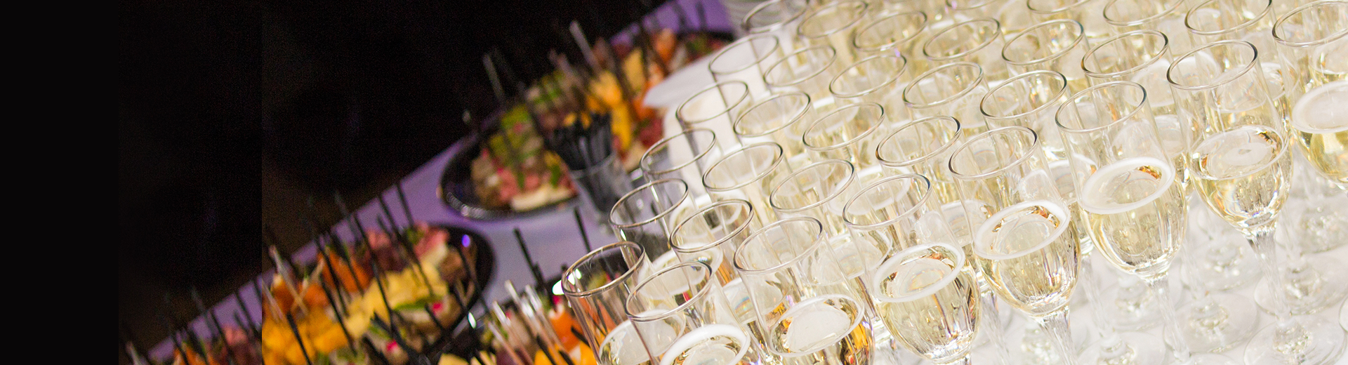 Event Catering Wine Supplier