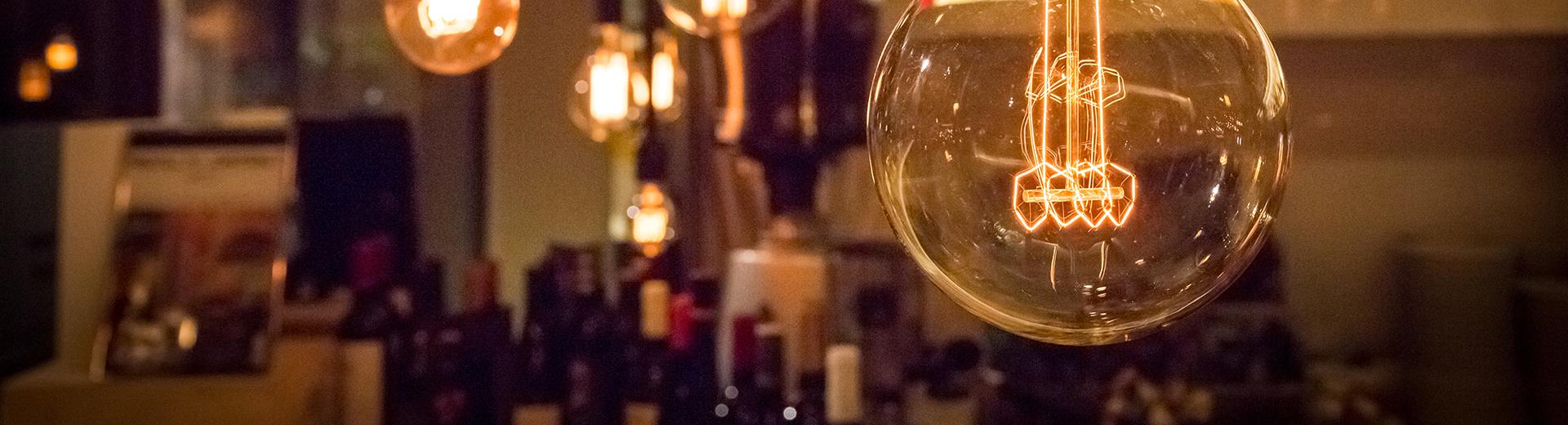 Pub Wine Supplier