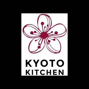 Kyoto Kitchen, Winchester