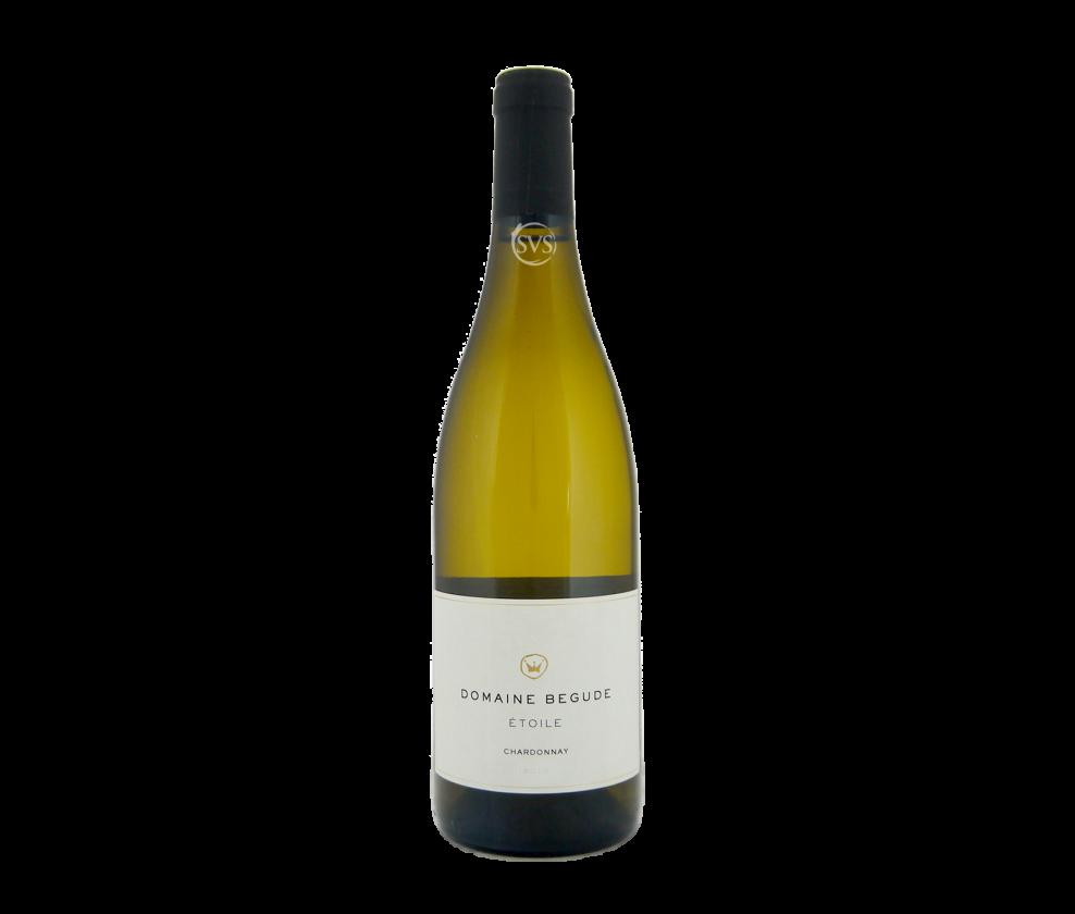 Domaine Begude, Chardonnay, L'Etoile, Limoux, 2020
