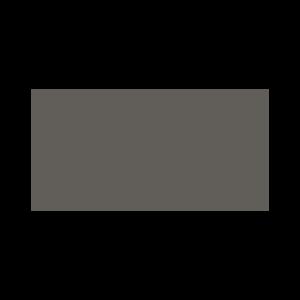 The Farmers Home, Durley