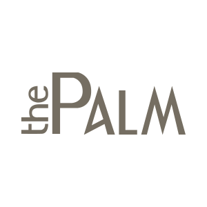 The Palm Indian Restaurant, Froxfield