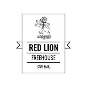 The Red Lion, East Chisenbury