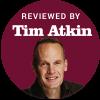 Tim Aktin