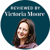 Victoria Moore