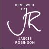Jancis Robinson